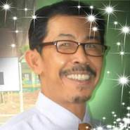 alirmank8's profile photo