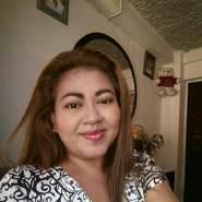 veronicao83's profile photo