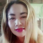 user_gkanb31567's profile photo