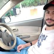 mohamdb44's profile photo
