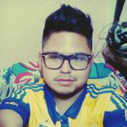 josefigueroa866's profile photo