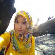 yuli_srimulyaningsih's profile photo