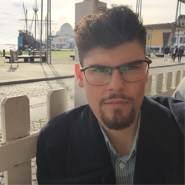 alberto3219's profile photo