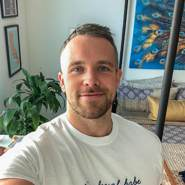 tomwesley's profile photo
