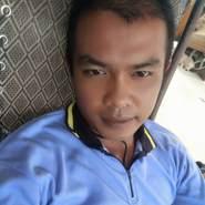 tppt802's profile photo