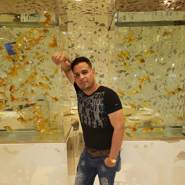 keinnelb's profile photo