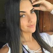 gragedeborah's profile photo