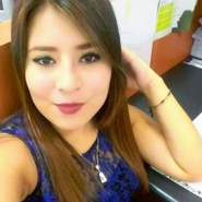 rosahernandez68's profile photo
