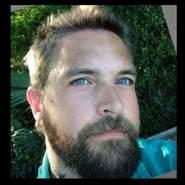 mathewalbertson's profile photo