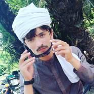 khanz760's profile photo