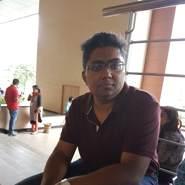 kartikv47's profile photo