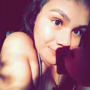 jorgea2819's profile photo