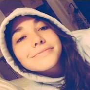 marie11119's profile photo