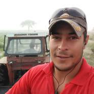hectorp337's profile photo