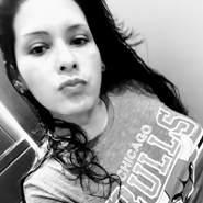 lac063's profile photo