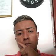 roddnym's profile photo