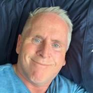gabrielmarcus's profile photo