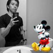 adrianj255's profile photo