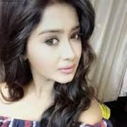 maurya_tarik's profile photo