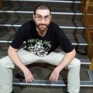 davidm3332's profile photo