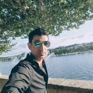 massouda7's profile photo