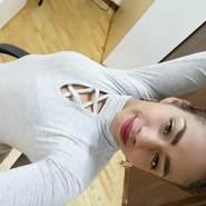 samaibatioja1's profile photo