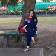 ayeneliang's profile photo