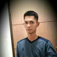junz671's profile photo