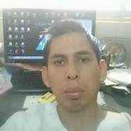 miguelangeltoromendo's profile photo