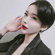 user_oarcy018's profile photo