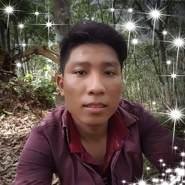 huynhh168's profile photo