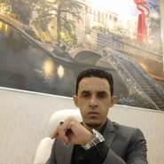 Bassem1985's profile photo