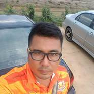 phadungsakk7's profile photo