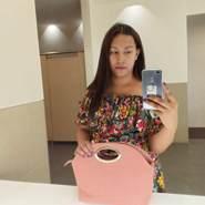amihanbrilyante's profile photo