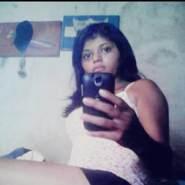 riccyl's profile photo