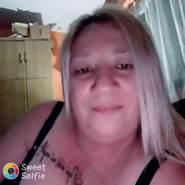 lilianm115's profile photo