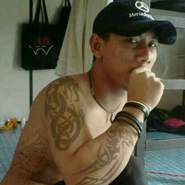 aldy_wolesh's profile photo