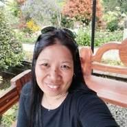 merlab1's profile photo