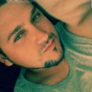 oscarz90's profile photo
