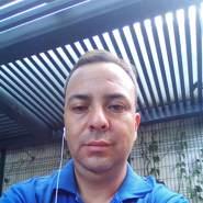 josei4767's profile photo