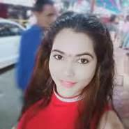 bina2685's profile photo