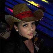 whitney59856's profile photo
