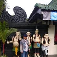 lukmanl34's profile photo