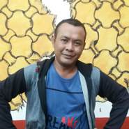mahyunisyamsurimuhda's profile photo