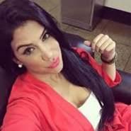 florence77557's profile photo