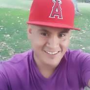 victora1667's profile photo
