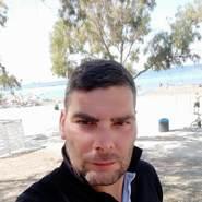 hliaskarvelas's profile photo