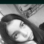 xime780's profile photo