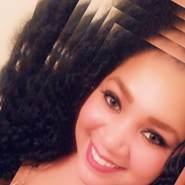engracia_1985's profile photo