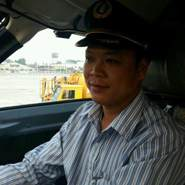 cuong238's profile photo